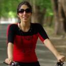 Tire a poeira da bicicleta e comece a pedalar!