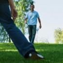 Atividades físicas só nos fins de semana podem prejudar a saúde
