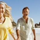 Caminhadas oferecem benefícios à saúde