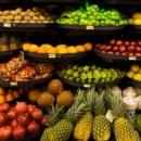 Dia do Nutricionista – veja os mitos sobre alimentação