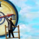 Como organizar o tempo?