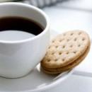 Café – inimigo ou aliado da saúde?