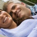 Como manter a saúde depois dos 40 anos?