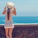 10 dicas para evitar as doenças de pele no verão