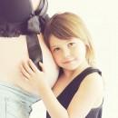 Neste dia das mães, ANS reforça diretrizes da OMS sobre parto
